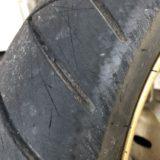 グロムに合うタイヤ勢揃い!交換検討中なので、どんなタイヤがあるのか調べてみた!