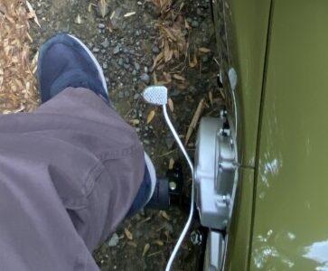 バイク乗りがクロスカブ110の購入に至るまでの誰もが悩む問題点3つと解決策とは・・・!